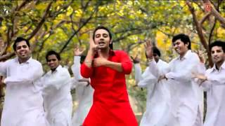 Kabootri Sippy Gill Official Full HD Song - Flower