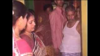 Bangladeshi bhavi hot video