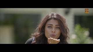 kaise kahein # Alka Yagnik & RK # New Hindi Bollywood Songs 2017 # Official Natraj Music