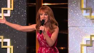 The 41st Daytime Emmy® Awards 2014 Telecast