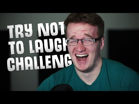 TRY NOT TO LAUGH CHALLENGE - DANK MEME COMPILATION!