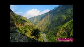 Beautiful Pakistan || Kashmir (ye to kashmir hai iski ada ka kia kehna :)