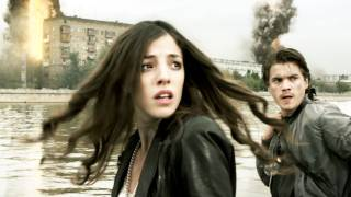 The Darkest Hour Trailer 2011 Movie Official HD