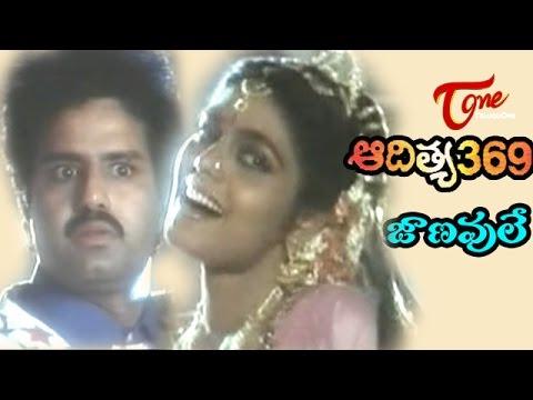 Xxx Mp4 Aditya 369 Songs Janavule Nera Female Silk Smitha Balakrishna 3gp Sex