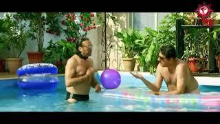 Hindi afsomali houseful 3 part 6
