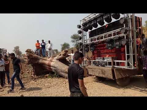 Xxx Mp4 MORYA Audio Karad With Dj Akash From Faltan 3gp Sex