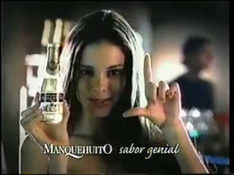 Xxx Mp4 Comercial Manquehuito Pop Wine CCU Chile 2001 3gp Sex