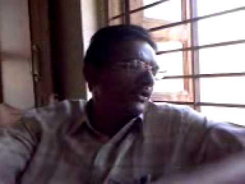 Xxx Mp4 Bhagwandas Bhagwan Ko Pyare Ho Gaye 3gp Sex