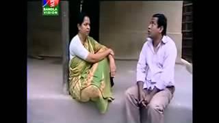 বাংলা নাটক হাড়কিপটা পর্ব 86 harkipte bangla natok 1