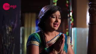 Pattedari Prathiba - Episode 170 - November 30, 2017 - Best Scene