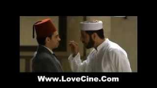 حقيقه الاخوان الارهابيين القذره بلسان حسن البنا