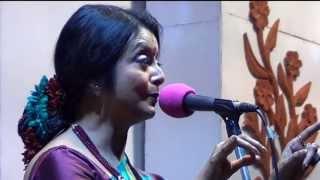 ব্রততী বন্দোপাধ্যায়~~Bratati Bandopadhyay ~Chutir moja~ছুটির মজা