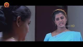 Second Key Movie Part 8 || Mohan Raj | Varsha | Rithu Rai | Vasavi