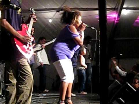 Eritrea Sthlm Festival 2009 Enjoy
