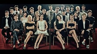 Groups+of+the+JYP+Entertainment+%28SACROSKPOP%29