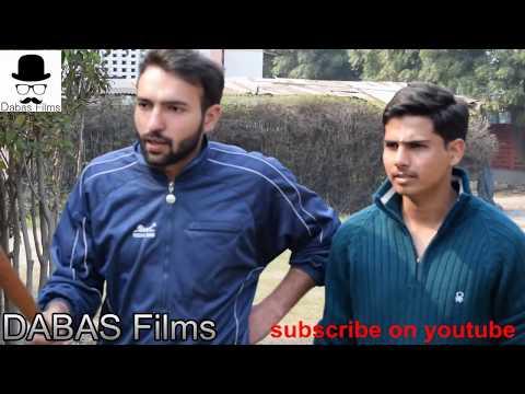 Xxx Mp4 Desi Boys On Valentine Dabas Films 3gp Sex
