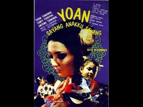 Xxx Mp4 Yoan 1977 Tanty Josepha Yoan Tanamal Enteng Tanamal 3gp Sex