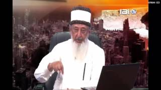 SIGNS OF THE TIMES [10] Coming of Malhama WW3 23-4-17 By Sheikh Imran N Hosein