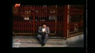 P2 Key of Wedding کلید ازدواج Iran Film Movie Cinema Art