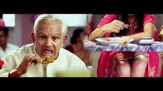കാല് പണ്ടേ എന്റ ഒരു വീക്ക്നെസ്സ് ആണ് # Malayalam Comedy Scenes # Malayalam Movie Comedy Scenes 2017