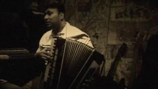Bonolota Sen Niaz Mahmood | Backstage cover