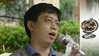 The Growing Discontent Among Hong Kong