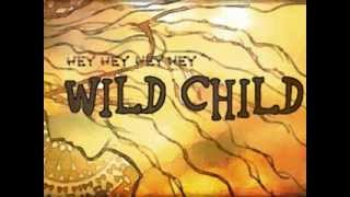 Wild Child (Elen Levon) DJ Ross & Alessandro Viale M2O/Official Remix .
