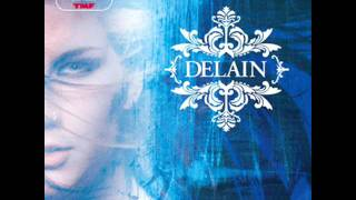 Delain - See me in shadow (Single edit)