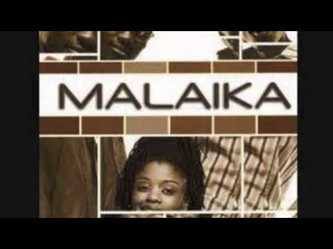 Download Malaika Destiny Mp3