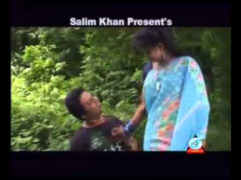 banglad samad music