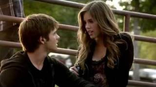 The Vampire Diaries Season 1 Episode 3 Part 1