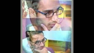 تسريب اغنية الفنان ليث أبو جودة (شاهد قبل الحذف)