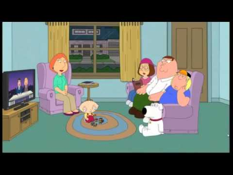 Family guy uncensored and deleted scences