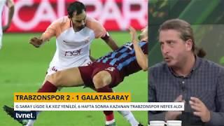 4x4 Futbol - 29.10.2017