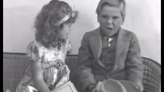 America's Boy -- Jackie Cooper