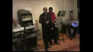 Ashot & Vardan Urumyan   Sharan HD