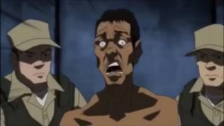 The boondocks   Best Moments. HD