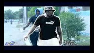 Natok24 Com Vybz Kartel Unstoppable Official Video