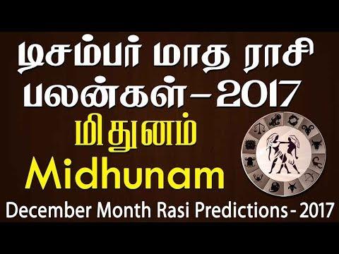 Xxx Mp4 Midhunam Rasi Gemini December Month Predictions 2017 – Rasi Palangal 3gp Sex