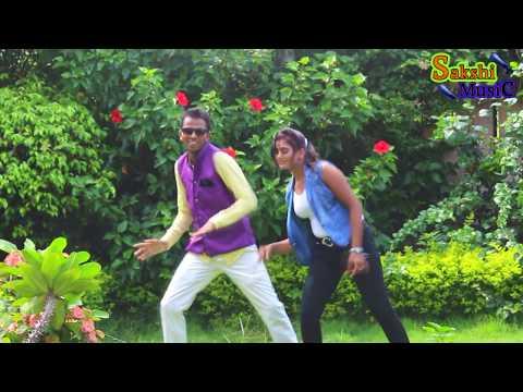 Xxx Mp4 HD Vijay Kuwara Soni Ka Dhamakedar Vidieo Sakshi Music 9801726325 3gp Sex