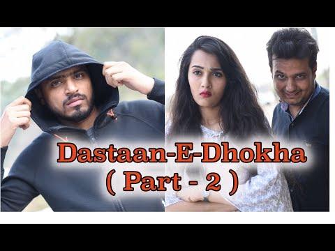 Xxx Mp4 Badla Dastaan E Dhokha Part 2 Amit Bhadana 3gp Sex