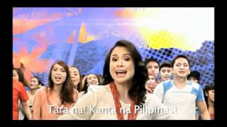 KANTA PILIPINAS