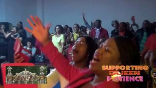 Dr Tumi-Nothing without you