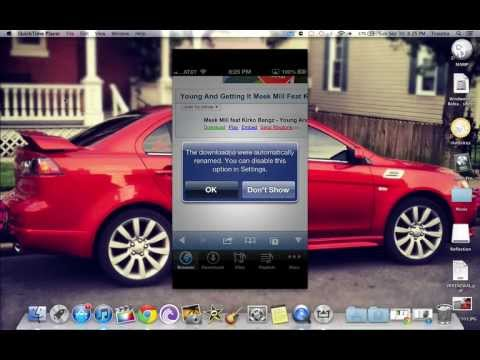 Xxx Mp4 Download Music Directly On IPhone 5 4S 4 3GS 3 For FREE HD 3gp Sex
