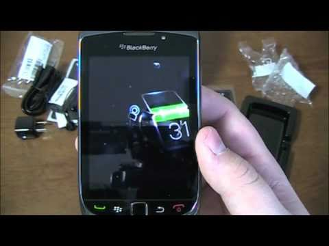 Xxx Mp4 BlackBerry Torch 9800 Unboxing 3gp Sex