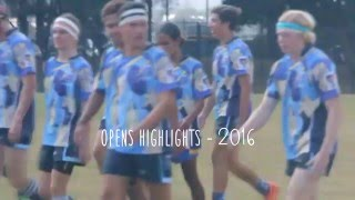 uncle devonshire's softcore rugby film