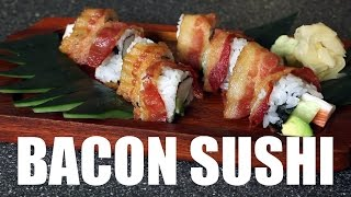 Can You Bacon It?