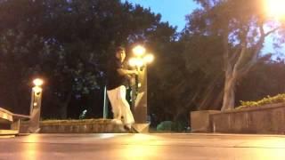 Broken Legs   Freestyle   Excision - Robo Kitty