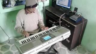 Tum Jo Keh Do Piano Cover By Yogesh Bhonsle