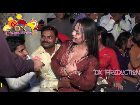Xxx Mp4 Mujra Dance New On Mehandi Night Party Dance In Hot Style 2017 HD 3gp Sex